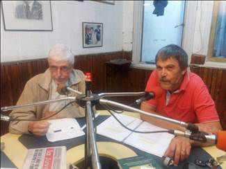 Arturo Garcé y Luis Maseda.jpg