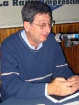 http://www.radio36.com.uy/imagenes/2004/06/rubio.jpg