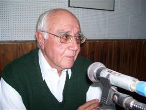 http://www.radio36.com.uy/imagenes/2008/07/09/guillermo_maccio.jpg