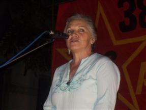 http://www.radio36.com.uy/imagenes/2009/03/27/maria_de_los_angeles.jpg
