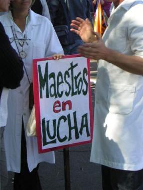 http://www.radio36.com.uy/imagenes/2010/08/12/maestros.jpg