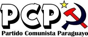 pcparaguayo.jpg